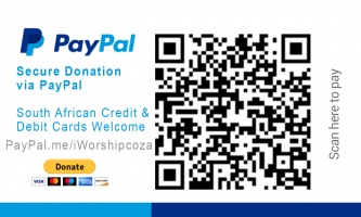 iW-Paypal
